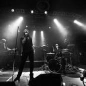 KIN – Albumpräsentation