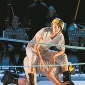 Starke Stücke – Länderbühnen und ihre Opern /D3