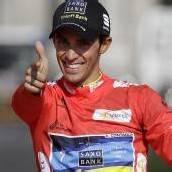 Premierensieg für Contador beim Klassiker