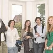 Bregenz: Galerie zeigt Künstlerpositionen