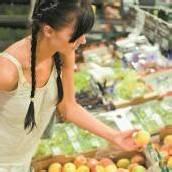 Pestizidverseuchtes Obst und Gemüse – EU schläft