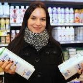 Molkereien: Preise für Milch und Butter steigen
