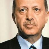Türkei will alle Schulden tilgen