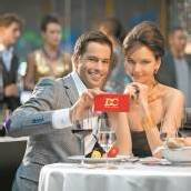 Einen außergewöhnlichen Abend im Casino verbringen
