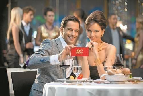 Mit dem Dinnerpackage genießen VN-Abonnenten einen exklusiven Abend im Casino Bregenz. Foto: Casinos Austria