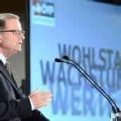ÖVP-Klausur: Kampfansage an Umverteiler und Spekulanten