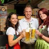 2. Bludenzer Oktoberfest
