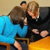 Fall Cain: Anwalt kämpft weiter