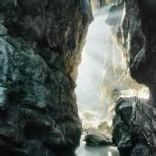 Beim Tunnel für den Rappenlochweg werden jetzt Alternativen geprüft