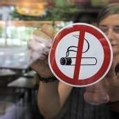 Aufbegehren gegen gekipptes Rauchverbot