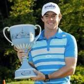 McIlroy feiert nächsten Sieg auf PGA Tour