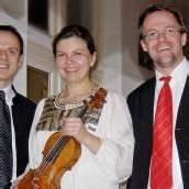 Schwarzenberg Trio