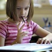 Sprachförderung: Kurz will Deutsch vor Schuleintritt fördern