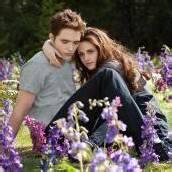 Liebescomeback bei Pattinson?