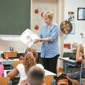 Auch Salzburger ÖVP zu Gesamtschule bereit