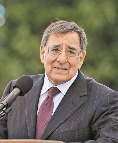 US-Verteidigungsminister Panetta entschuldigte sich. Foto: Reuters