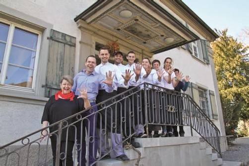 WG: Lochau Reiner FREIBIERFEST 2012 TERMIN