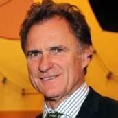 Drei Fragen – Drei Antworten. Wirtschaftskammerpräsident Manfred Rein