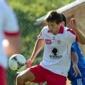 Ländle-Regionalligisten mit großer Personalnot