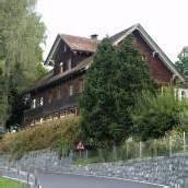 Haus der Frohbotschaft wird zum Asylwerberheim