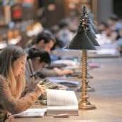 Studiengebühren kein Tabu mehr