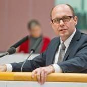 Abfuhr für SPÖ im Ausschuss