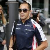 Maldonado zurückversetzt