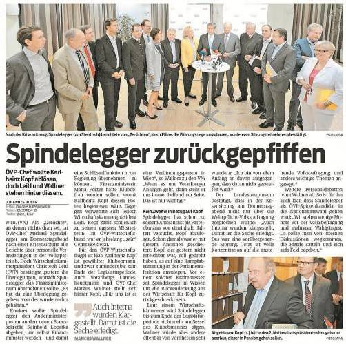 Zum VN-Bericht vom 1. September 2012.