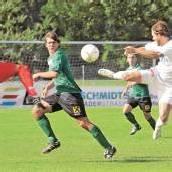 Erste Saisonniederlage für FC Koblach – 0:2 gegen Dornbirner SV kostet Tabellenführung