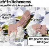 Hohenems – die Zukunft muss warten