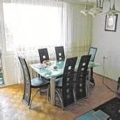 Wohnungseigentum in Dornbirn