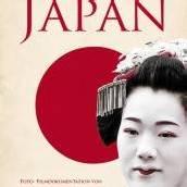 Faszinierendes Japan-Porträt