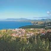 Ein absolutes Hoch auf die Azoren