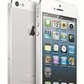 Das iPhone 5 Kampfansage von Apple /D7