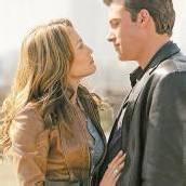 Ben Affleck lästert über Jennifer Lopez