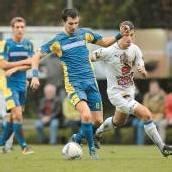 2:2 – Punkteteilung zwischen dem FC Wolfurt und Nachzügler BW Feldkirch