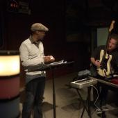 Preisgekrönt: Akustisches Roadmovie