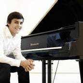 Schuberts große Klavierwerke