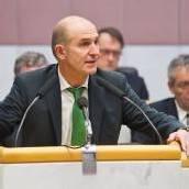 Volksanwältin prüft Causa Hofer