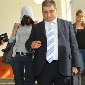 Staatsanwalt: Höhere Strafe für Cains Mutter