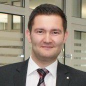 Alois Tschanun
