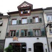 Wohnungseigentum in Feldkirch