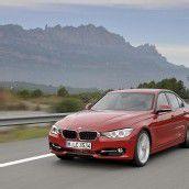 BMW Group mit Rekordabsatz
