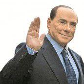 Berlusconi bestreitet Sex mit Minderjähriger