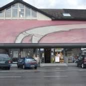 Brockenhaus in Sulz stellt Postdienste ein