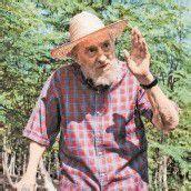 Fidel Castro zeigt sich wohlauf