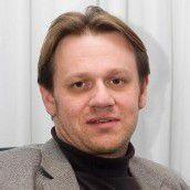 Neuer Bregenzer Stadtmarketingchef