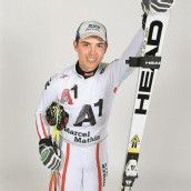 Zu schnell FIS verbietet die Ski von Mathis /c1