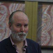 Douglas Coupland begegnete Ed Ruscha