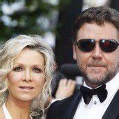 Russell Crow trennt sich nach neun Jahren Ehe
